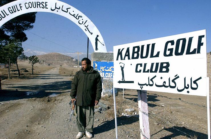 Kabul-Golf-Club-feature-1