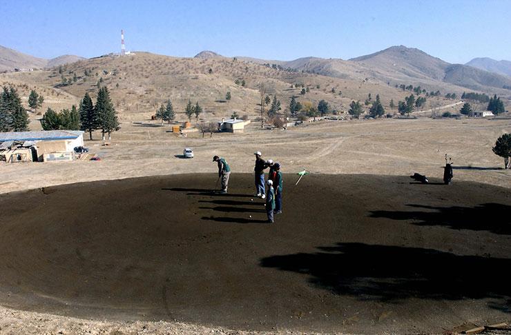 Kabul-Golf-Club-feature-2