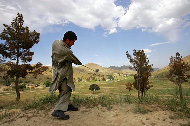 Kabul-golf-club-feature-4
