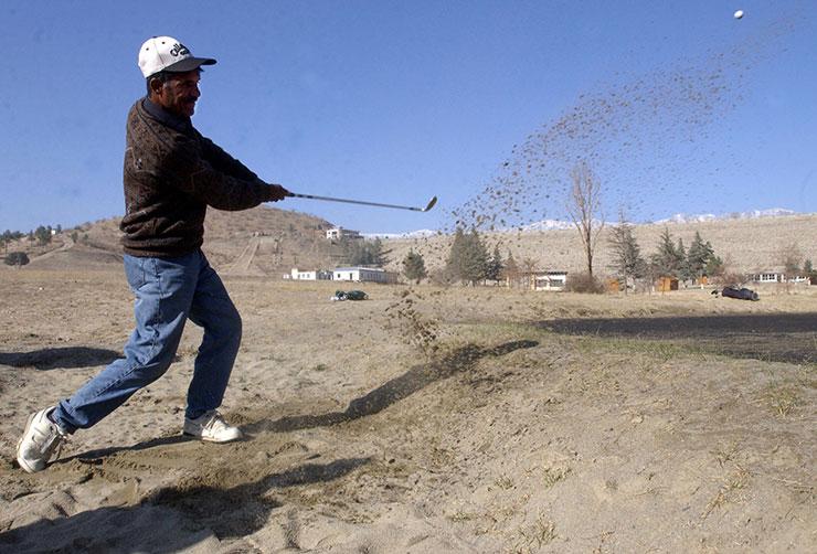 kabul-golf-club-feature-3