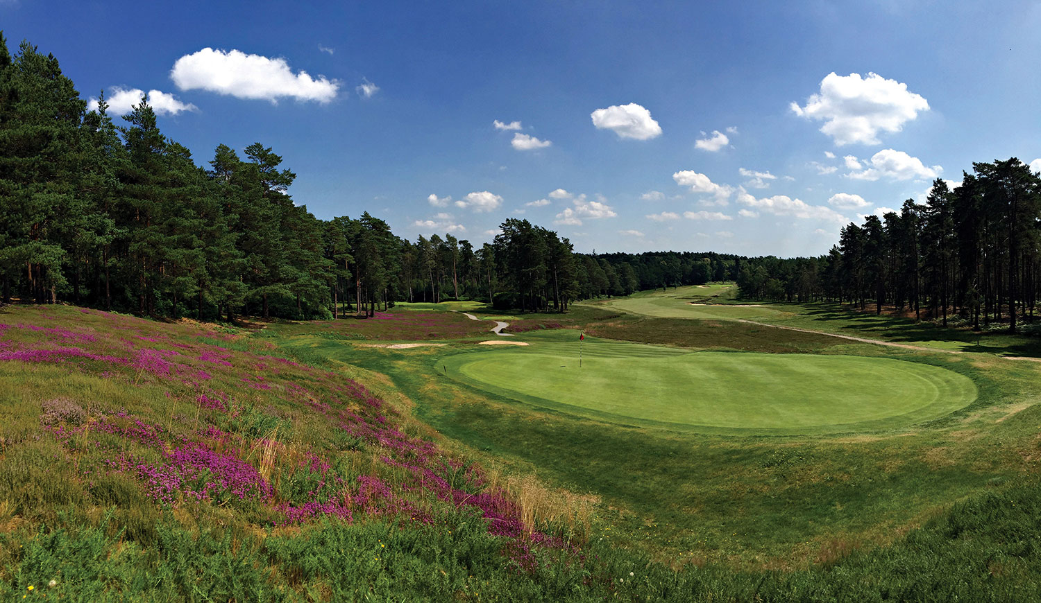 swinley-forest-hole-4-and-5-low-res