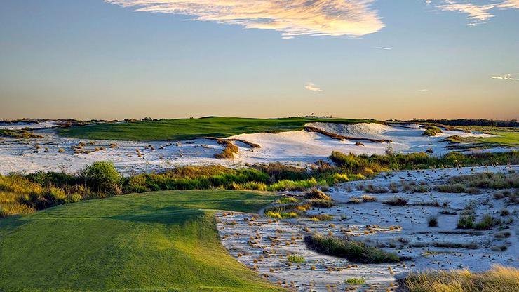 travel-Streamsong-Black-course-par-3-5th-hole