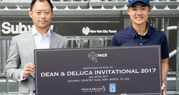 mena tour winner to feature in pga tour 39 s dean deluca invitational golf digest middle east. Black Bedroom Furniture Sets. Home Design Ideas