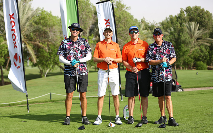 XCGC-Abu-Dhabi-Flash-shirts-gross-winners