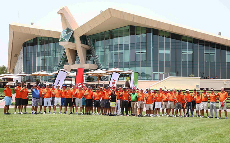 XCGC-Abu-Dhabi-team-shot