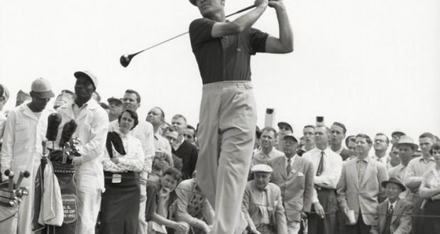 ben-hogan-swing-masters