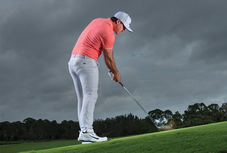 Brooks-Koepka-instruction-uneven-lie