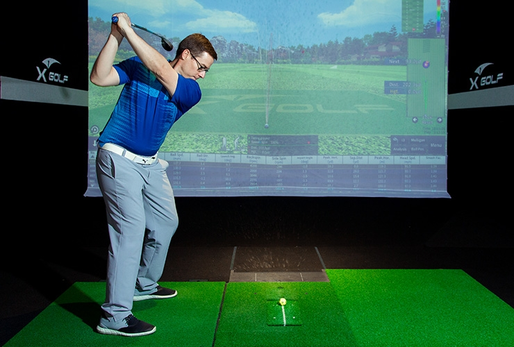 Video Golf Digest Hot List 2017 Hybrids