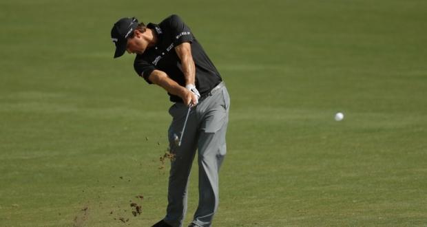 flirting moves that work golf swing set videos 2017