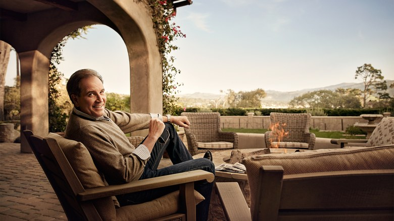 Outstanding Jim Nantz Blaring Masters Music As Nick Faldo Plays His Gmtry Best Dining Table And Chair Ideas Images Gmtryco
