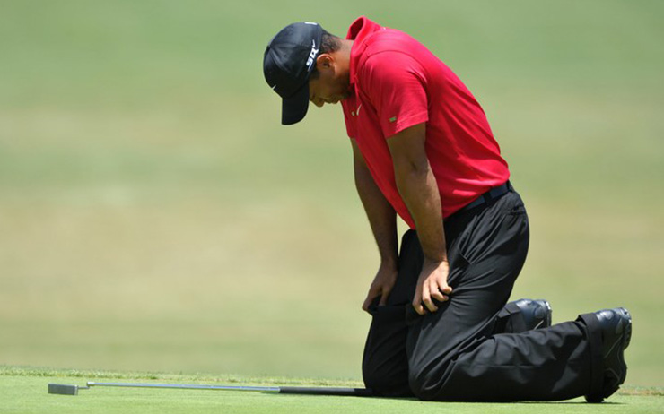 flirting moves that work golf swing back pain