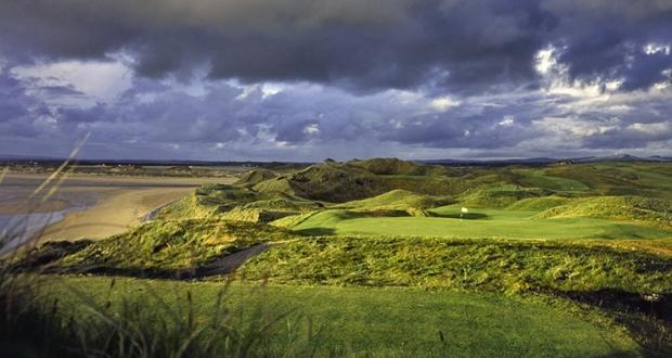 arnold palmer u2019s best golf courses