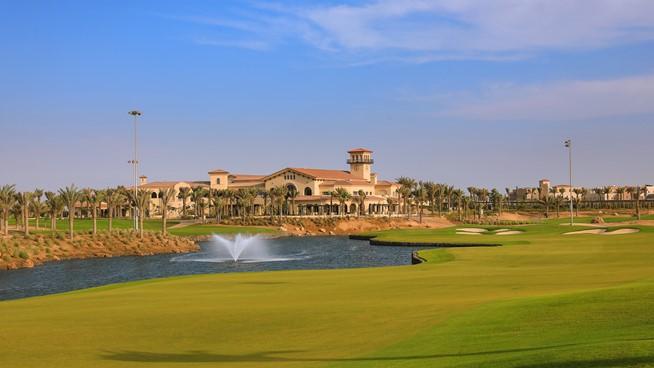 saudi arabia added to european tour s 2019 desert swing schedule rh golfdigestme com
