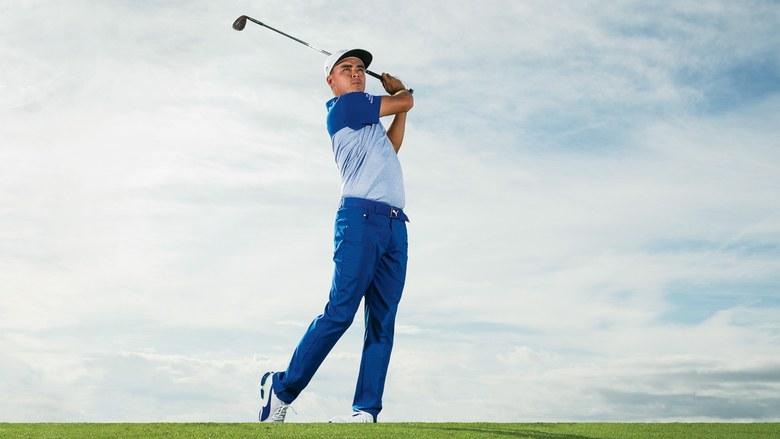 flirting moves that work golf swing machine price range