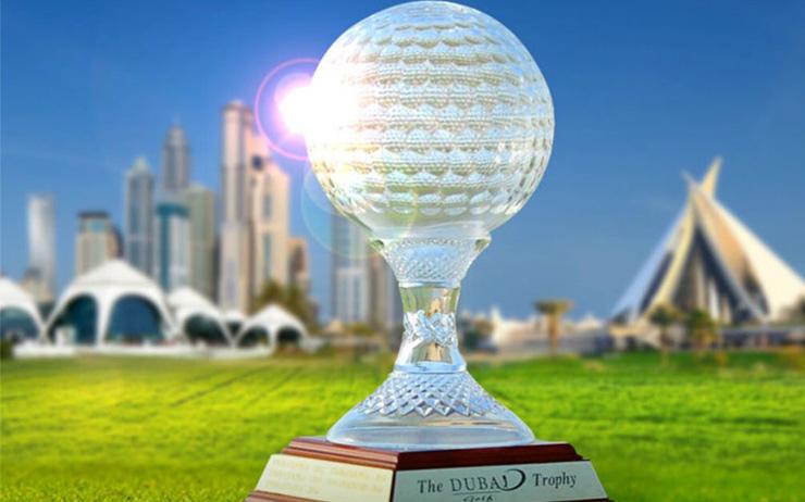 egf amateurs on brink of dubai golf trophy treble as uae