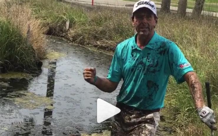 Mud video pic 14