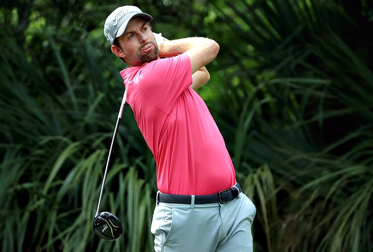 65fe5968c6 The clubs Webb Simpson used to win the Players Championship - Golf ...