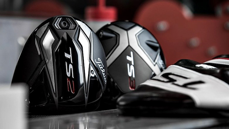 new titleist driver 2018 release date