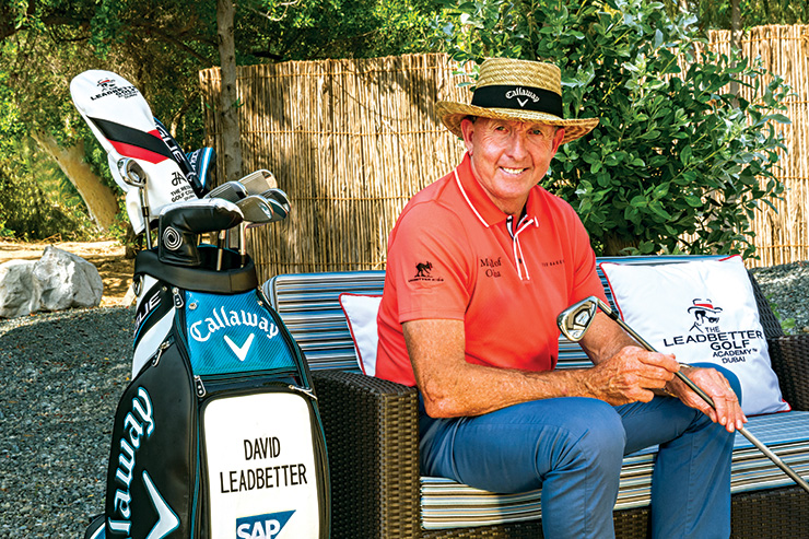 flirting moves that work golf swing machines free