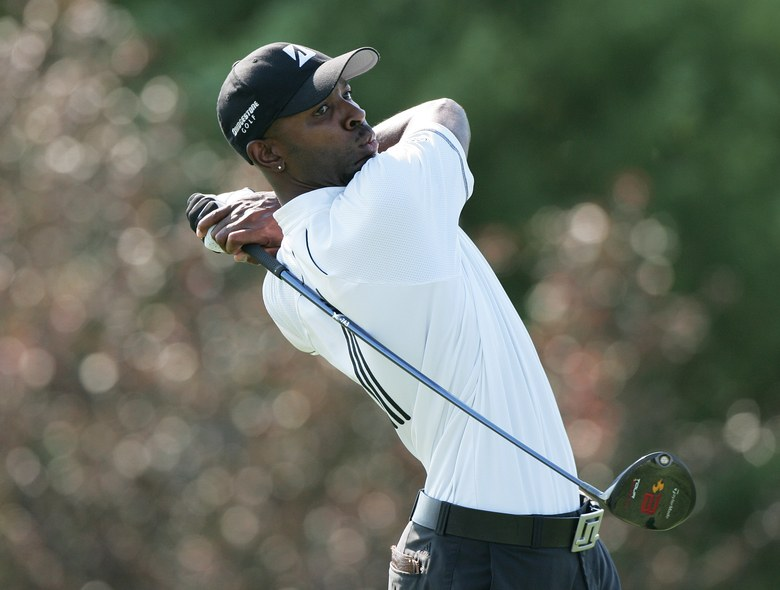 tiger woods announces tim o u2019neal as 2019 recipient of charlie sifford memorial exemption into