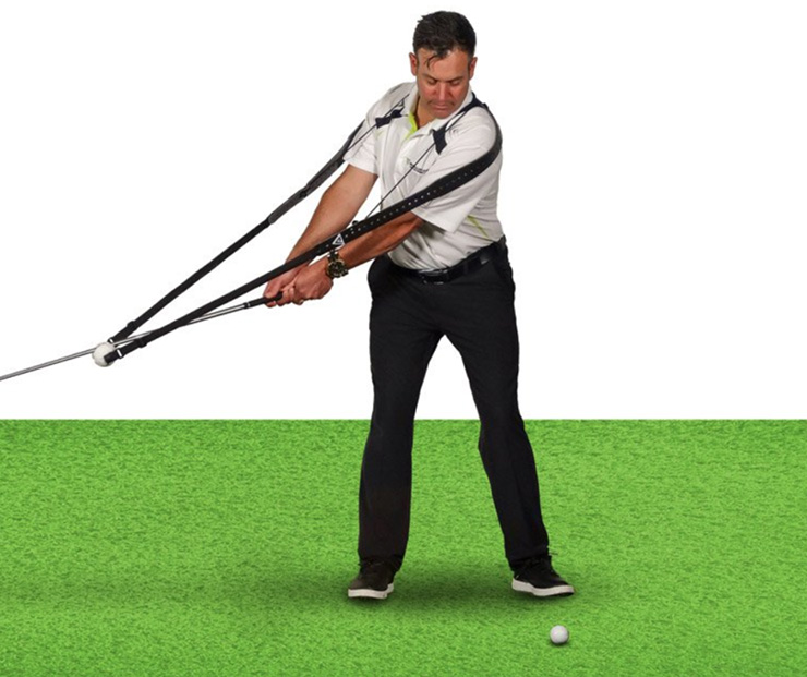flirting moves that work golf swing machine for sale by owner