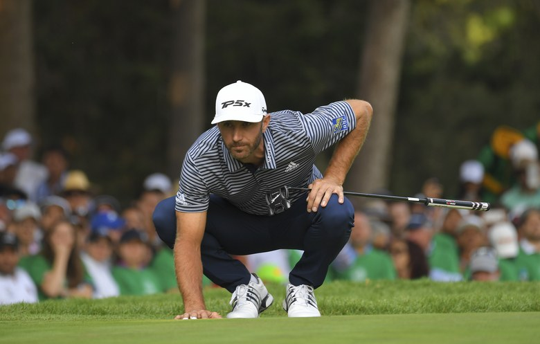 wgc mexico payout 2020