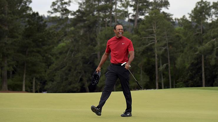 flirting moves that work golf swing back pain treatment